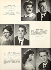 Page 26, 1962 Edition, St Johns High School - Crest Yearbook (Delphos, OH) online yearbook collection