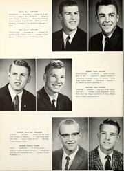 Page 32, 1962 Edition, St Johns High School - Crest Yearbook (Delphos, OH) online yearbook collection
