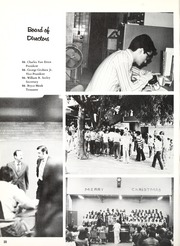 Page 24, 1974 Edition, American School Foundation of Monterrey - Eagle Yearbook (Monterrey, Mexico) online yearbook collection