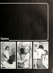 Page 31, 1974 Edition, American School Foundation of Monterrey - Eagle Yearbook (Monterrey, Mexico) online yearbook collection