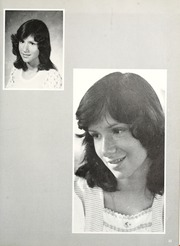 Page 69, 1974 Edition, American School Foundation of Monterrey - Eagle Yearbook (Monterrey, Mexico) online yearbook collection