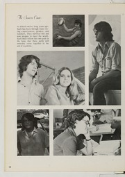 Page 16, 1976 Edition, American School Foundation of Monterrey - Eagle Yearbook (Monterrey, Mexico) online yearbook collection