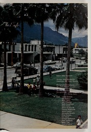 Page 5, 1976 Edition, American School Foundation of Monterrey - Eagle Yearbook (Monterrey, Mexico) online yearbook collection