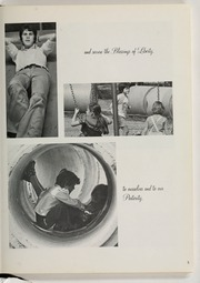Page 9, 1976 Edition, American School Foundation of Monterrey - Eagle Yearbook (Monterrey, Mexico) online yearbook collection