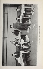 Page 201, 1923 Edition, Central Catholic High School - Echo Yearbook (Fort Wayne, IN) online yearbook collection