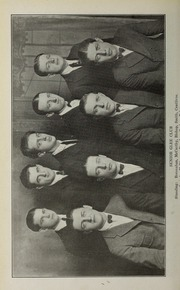 Page 206, 1923 Edition, Central Catholic High School - Echo Yearbook (Fort Wayne, IN) online yearbook collection