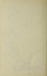 Page 236, 1923 Edition, Central Catholic High School - Echo Yearbook (Fort Wayne, IN) online yearbook collection