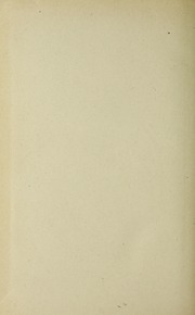 Page 238, 1923 Edition, Central Catholic High School - Echo Yearbook (Fort Wayne, IN) online yearbook collection
