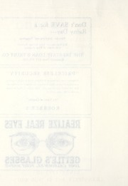 Page 12, 1927 Edition, Central Catholic High School - Echo Yearbook (Fort Wayne, IN) online yearbook collection