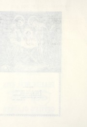Page 14, 1927 Edition, Central Catholic High School - Echo Yearbook (Fort Wayne, IN) online yearbook collection