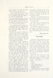 Page 17, 1927 Edition, Central Catholic High School - Echo Yearbook (Fort Wayne, IN) online yearbook collection