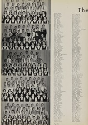 Page 38, 1939 Edition, Central Catholic High School - Echo Yearbook (Fort Wayne, IN) online yearbook collection
