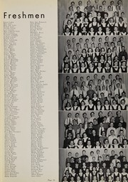 Page 39, 1939 Edition, Central Catholic High School - Echo Yearbook (Fort Wayne, IN) online yearbook collection