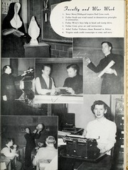 Page 15, 1943 Edition, Central Catholic High School - Echo Yearbook (Fort Wayne, IN) online yearbook collection