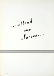 Page 16, 1943 Edition, Central Catholic High School - Echo Yearbook (Fort Wayne, IN) online yearbook collection