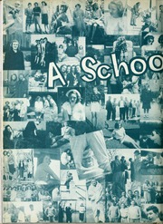 Page 3, 1948 Edition, Central Catholic High School - Echo Yearbook (Fort Wayne, IN) online yearbook collection