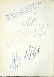Page 4, 1948 Edition, Central Catholic High School - Echo Yearbook (Fort Wayne, IN) online yearbook collection
