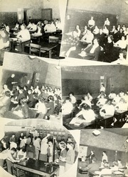 Page 17, 1950 Edition, Central Catholic High School - Echo Yearbook (Fort Wayne, IN) online yearbook collection