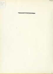 Page 2, 1963 Edition, Central Catholic High School - Echo Yearbook (Fort Wayne, IN) online yearbook collection