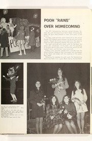 Page 13, 1972 Edition, Central Catholic High School - Echo Yearbook (Fort Wayne, IN) online yearbook collection