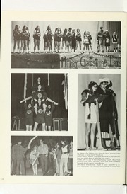 Page 16, 1972 Edition, Central Catholic High School - Echo Yearbook (Fort Wayne, IN) online yearbook collection