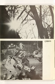 Page 7, 1972 Edition, Central Catholic High School - Echo Yearbook (Fort Wayne, IN) online yearbook collection