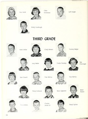 Page 60, 1966 Edition, De Soto High School - Echo Yearbook (Muncie, IN) online yearbook collection