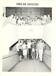 Page 7, 1966 Edition, De Soto High School - Echo Yearbook (Muncie, IN) online yearbook collection