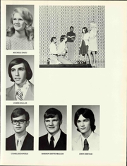 Page 11, 1976 Edition, Conemaugh Valley High School - Elevator Yearbook (East Conemaugh, PA) online yearbook collection
