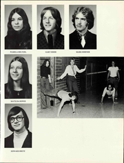 Page 17, 1976 Edition, Conemaugh Valley High School - Elevator Yearbook (East Conemaugh, PA) online yearbook collection
