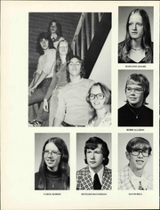 Page 6, 1976 Edition, Conemaugh Valley High School - Elevator Yearbook (East Conemaugh, PA) online yearbook collection
