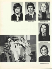 Page 8, 1976 Edition, Conemaugh Valley High School - Elevator Yearbook (East Conemaugh, PA) online yearbook collection