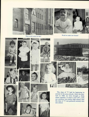 Page 14, 1977 Edition, Conemaugh Valley High School - Elevator Yearbook (East Conemaugh, PA) online yearbook collection