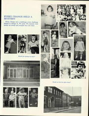 Page 15, 1977 Edition, Conemaugh Valley High School - Elevator Yearbook (East Conemaugh, PA) online yearbook collection