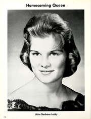 Page 180, 1963 Edition, York High School - Falcon Yearbook (Yorktown, VA) online yearbook collection