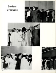 Page 194, 1963 Edition, York High School - Falcon Yearbook (Yorktown, VA) online yearbook collection