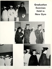 Page 195, 1963 Edition, York High School - Falcon Yearbook (Yorktown, VA) online yearbook collection