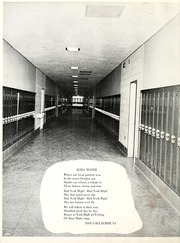 Page 228, 1963 Edition, York High School - Falcon Yearbook (Yorktown, VA) online yearbook collection