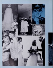 Page 12, 1966 Edition, York High School - Falcon Yearbook (Yorktown, VA) online yearbook collection