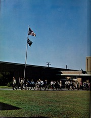 Page 4, 1966 Edition, York High School - Falcon Yearbook (Yorktown, VA) online yearbook collection