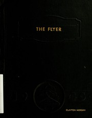 1946 Edition, New Market High School - Flyer Yearbook (New Market, IN)