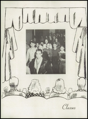Page 20, 1948 Edition, Fulton High School - Forum Yearbook (Atlanta, GA) online yearbook collection