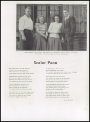 Page 23, 1948 Edition, Fulton High School - Forum Yearbook (Atlanta, GA) online yearbook collection