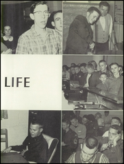 Page 15, 1959 Edition, Fulton High School - Forum Yearbook (Atlanta, GA) online yearbook collection