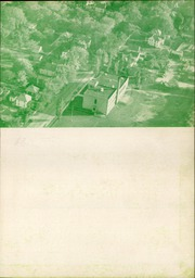 Page 3, 1949 Edition, St Wendelin High School - Foslin Yearbook (Fostoria, OH) online yearbook collection
