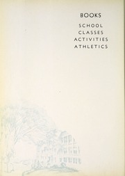 Page 10, 1935 Edition, Bloomington High School - Gothic Yearbook (Bloomington, IN) online yearbook collection