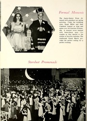 Page 14, 1947 Edition, Bloomington High School - Gothic Yearbook (Bloomington, IN) online yearbook collection