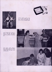 Page 13, 1955 Edition, Bloomington High School - Gothic Yearbook (Bloomington, IN) online yearbook collection