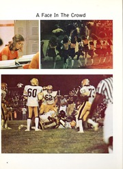 Page 10, 1979 Edition, Jones County High School - Growl Yearbook (Gray, GA) online yearbook collection