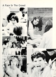 Page 9, 1979 Edition, Jones County High School - Growl Yearbook (Gray, GA) online yearbook collection